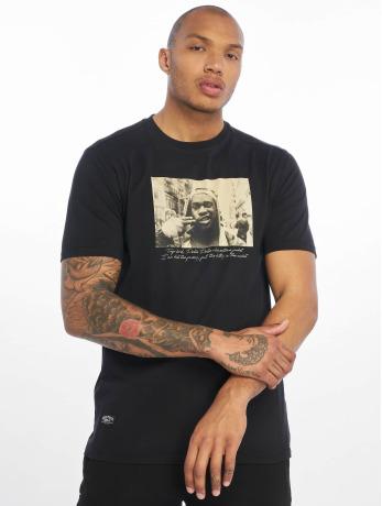 pelle-pelle-manner-t-shirt-lord-in-schwarz
