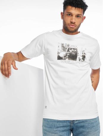 pelle-pelle-manner-t-shirt-lord-in-wei-
