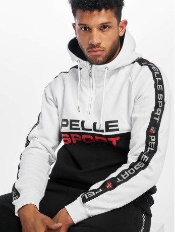 pelle-pelle-manner-hoody-vintage-sports-in-schwarz