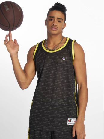 champion-rochester-manner-tank-tops-rochester-in-schwarz