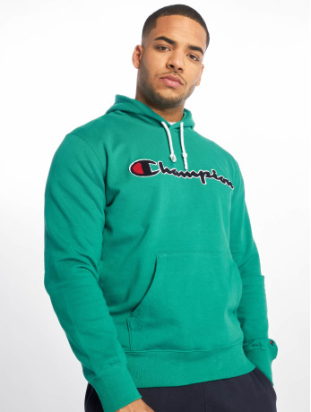 champion-rochester-manner-hoody-rochester-in-grun