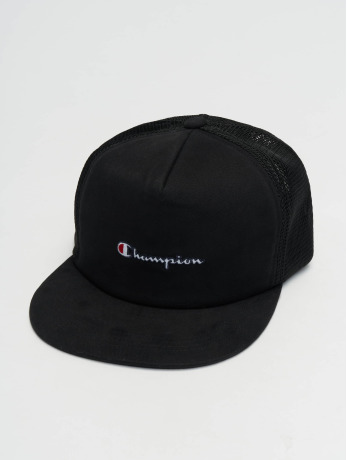 champion-rochester-manner-trucker-cap-basketball-in-schwarz