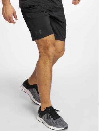 under-armour-manner-shorts-mk1-in-schwarz