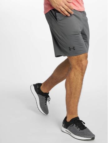 under-armour-manner-shorts-mk1-in-grau