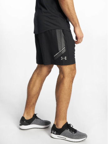 under-armour-manner-sport-shorts-woven-graphic-in-schwarz