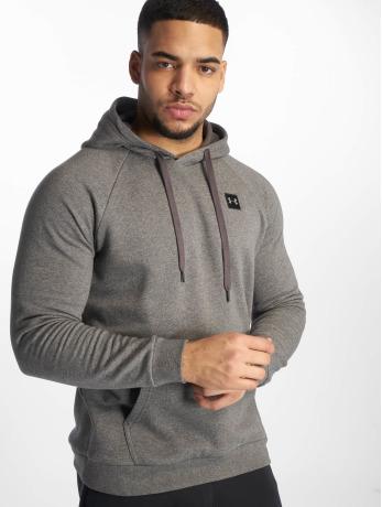 under-armour-manner-sport-hoodies-rival-fleece-in-grau