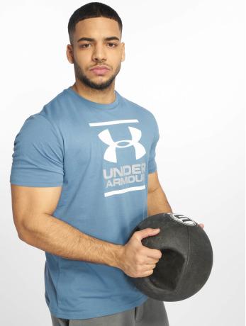 under-armour-manner-sportshirts-ua-gl-foundation-in-blau