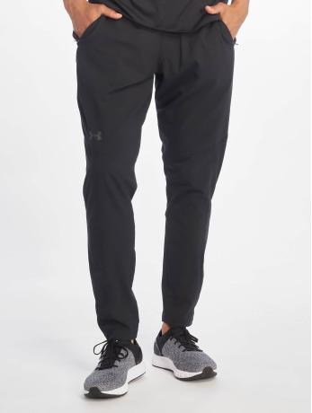 under-armour-manner-jogger-pants-vanish-in-schwarz