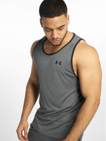 under-armour-manner-sport-tanks-ua-tech-2-0-in-grau