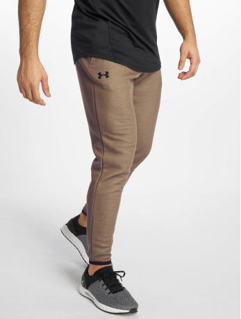 under-armour-manner-jogger-pants-unstoppable-move-in-braun