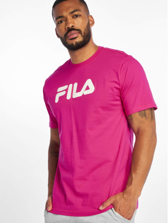 fila-manner-t-shirt-urban-line-pure-in-pink
