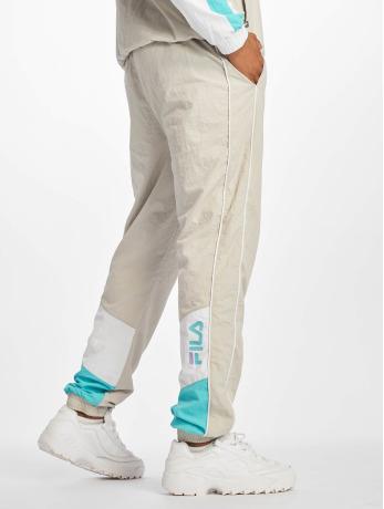 fila-manner-jogginghose-urban-line-talmon-in-beige