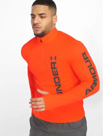 under-armour-manner-longsleeve-ua-speed-stride-split-in-orange