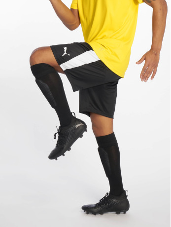 puma-performance-manner-shorts-liga-shorts-in-schwarz