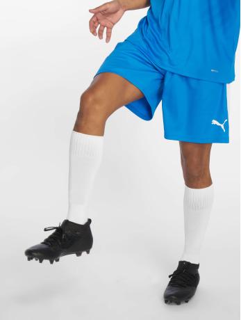 puma-performance-manner-shorts-liga-shorts-in-blau