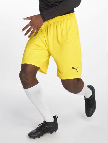 puma-performance-manner-shorts-liga-core-in-gelb