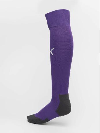 puma-performance-manner-fu-ballzubehor-team-liga-core-in-violet