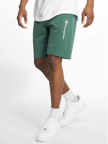 champion-rochester-manner-shorts-rochester-bermuda-in-grun