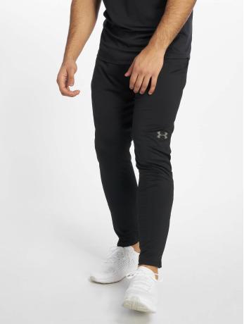 under-armour-manner-jogger-pants-challenger-ii-training-in-schwarz