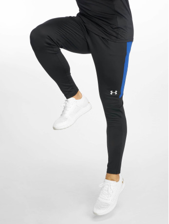 under-armour-manner-jogger-pants-challenger-ii-training-in-schwarz