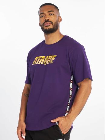 ataque-manner-t-shirt-junin-in-violet