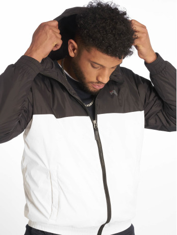 fila-active-manner-ubergangsjacke-fila-active-will-in-schwarz
