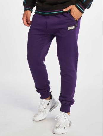 ataque-manner-jogginghose-laslunas-in-violet