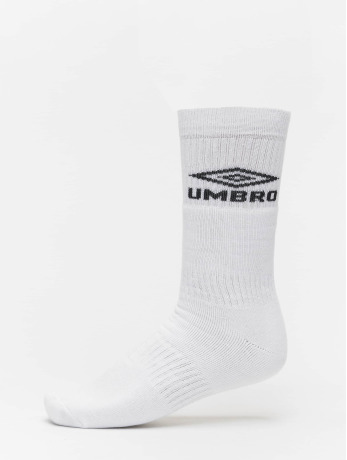 umbro-manner-frauen-socken-classico-tube-in-wei-