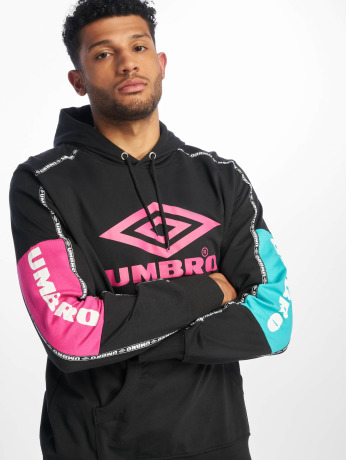 umbro-manner-hoody-horizon-oh-in-schwarz