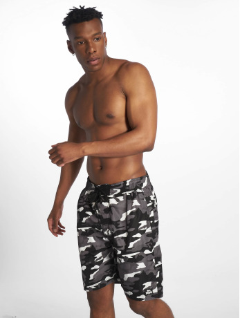 lonsdale-london-manner-badeshorts-lothrop-in-camouflage