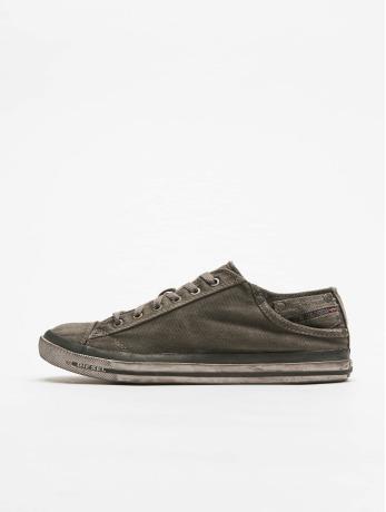 diesel-manner-frauen-sneaker-magnete-exposure-low-i-in-grau