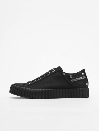 diesel-frauen-sneaker-magnete-s-exposure-clc-in-wei-