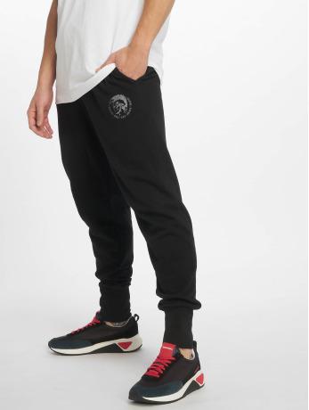 diesel-manner-jogginghose-umlb-peter-in-schwarz