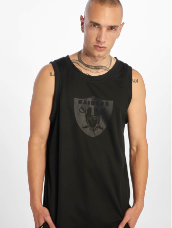 new-era-manner-tank-tops-nfl-oakland-raiders-tonal-in-schwarz