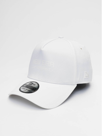 new-era-manner-frauen-flexfitted-cap-tech-seam-39thirty-in-wei-