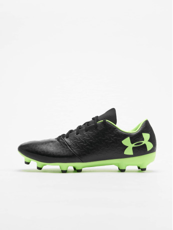 under-armour-manner-outdoorschuhe-ua-magnetico-select-fg-in-schwarz