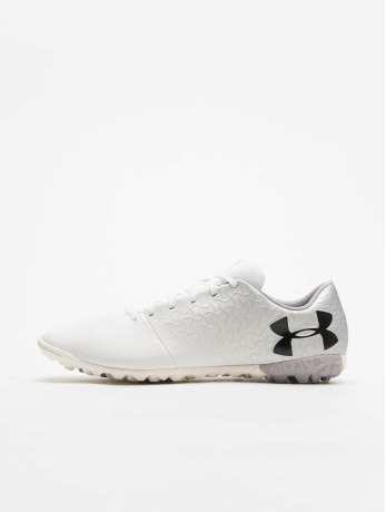 under-armour-manner-indoorschuhe-ua-magnetico-select-tf-indoor-in-wei-