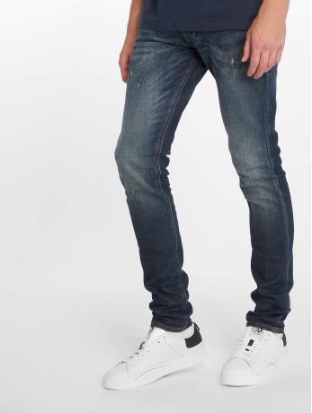diesel-manner-slim-fit-jeans-tepphar-in-blau