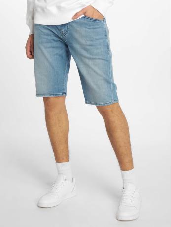 diesel-manner-shorts-thoshort-in-blau