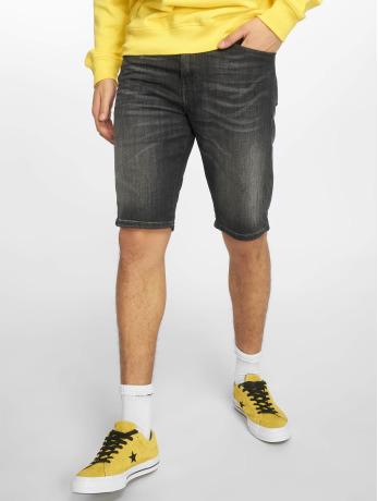 diesel-manner-shorts-thoshort-in-schwarz