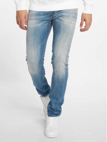diesel-manner-slim-fit-jeans-thommer-in-blau