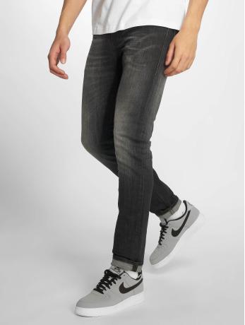 diesel-manner-slim-fit-jeans-thommer-in-schwarz