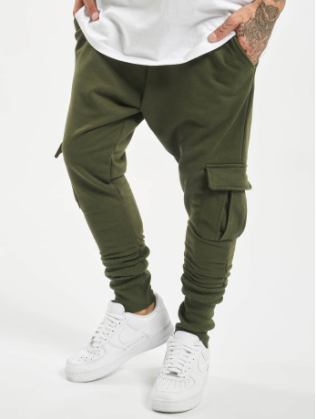 def-manner-jogginghose-chico-in-olive