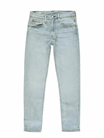 levi-s-manner-slim-fit-jeans-512-slim-taper-in-indigo