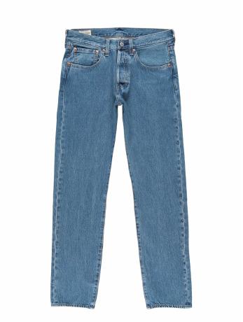 levi-s-manner-slim-fit-jeans-501-slim-taper-fit-in-indigo