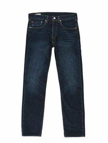 levi-s-manner-slim-fit-jeans-501-slim-in-indigo