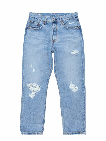 levi-s-frauen-mom-jeans-501-in-indigo