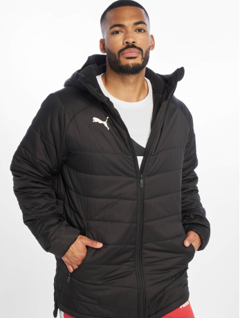 puma-performance-manner-puffer-jacket-performance-liga-sideline-bench-in-schwarz