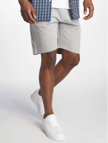 lonsdale-london-manner-shorts-rimington-in-grau