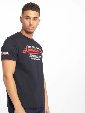 lonsdale-london-manner-t-shirt-raversdon-in-blau